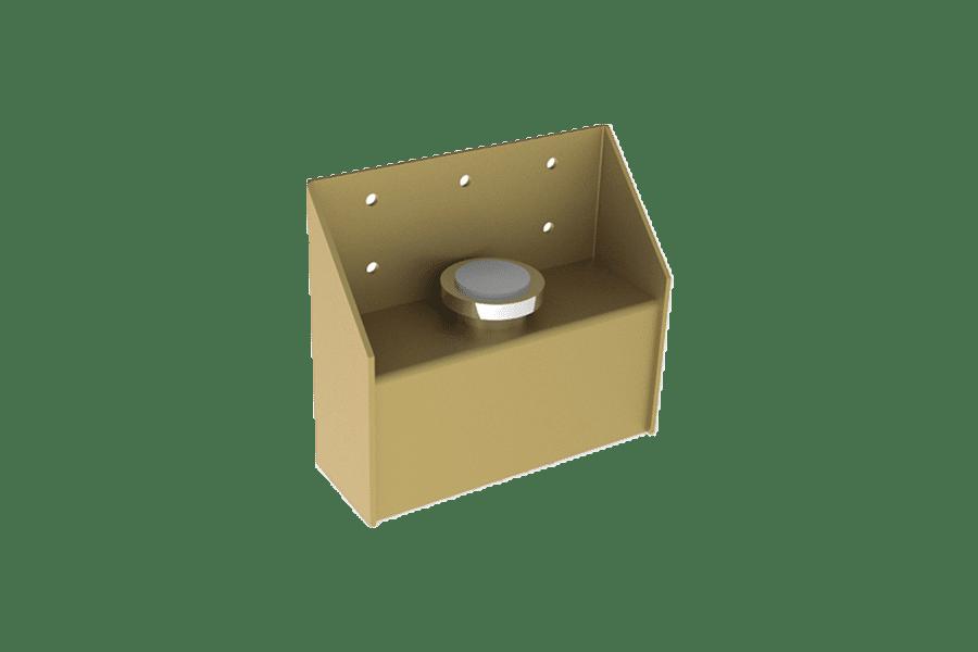 Haltebox TS 2