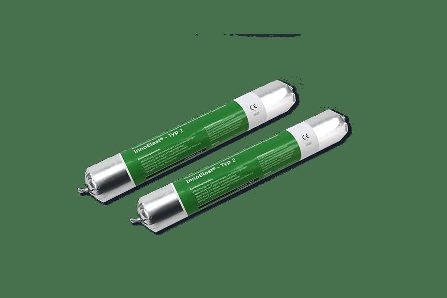 InnoElast-produkt
