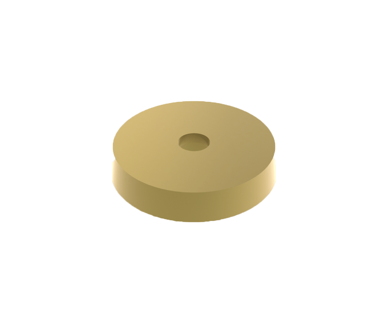 Magnet Typ GB 64